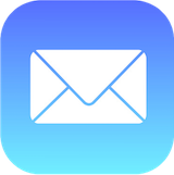 Apple iOS Mail app