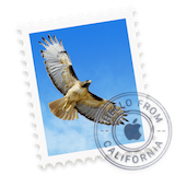 Mail for MacOS